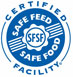 Safe Feed Safe Food Certified Facility