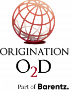 Origination Logo